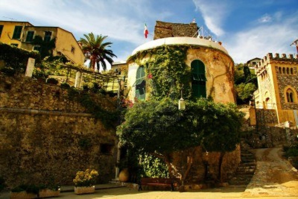 11078352-toscana-in-italia-bei-paesaggi-e-luoghi-belli